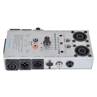 Alctron DB4C - Tester per Cavi05