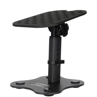 Alctron MS180-5 - Supporto per Monitor da Studio