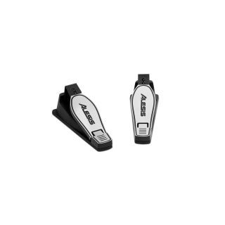 Alesis Turbo Mesh Kit - Batteria Elettronica 7 Pad con Sgabello e Cuffie04