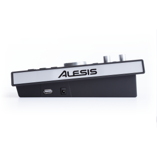 alesis crimson mesh kit modulo right