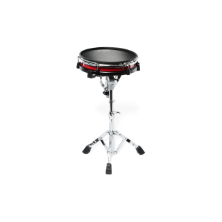 alesis crimson mesh kit rullante