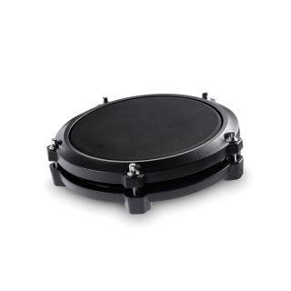 Alesis Debut Kit - Batteria Elettronica per Principianti con Accessori05