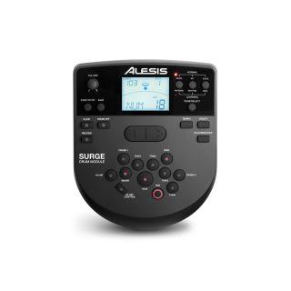Alesis Surge Mesh Kit - Batteria Elettronica 8 Pad03
