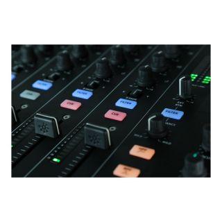 Allen & Heath Xone:PX5 - Mixer per DJ17