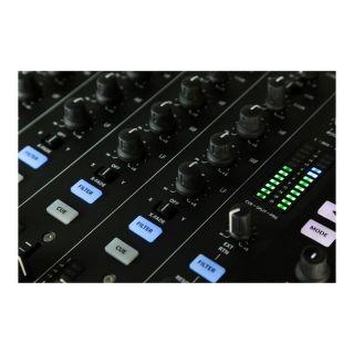 Allen & Heath Xone:PX5 - Mixer per DJ14