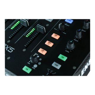 Allen & Heath Xone:PX5 - Mixer per DJ13