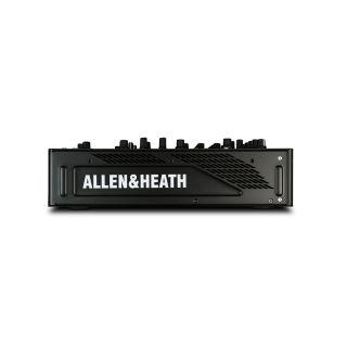 Allen & Heath Xone:PX5 - Mixer per DJ09