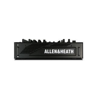 Allen & Heath Xone:PX5 - Mixer per DJ08