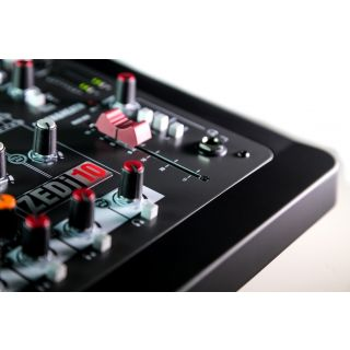 Allen&heath zedi10 part