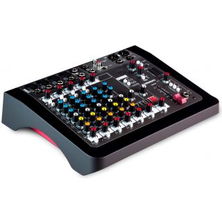 Allen&heath zedi10 right