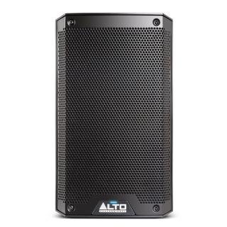 Alto Professional Truesonic TS315 - Cassa Attiva 1000W RMS