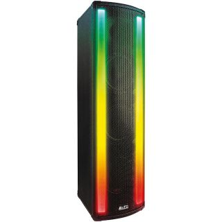 alto spectrum pa