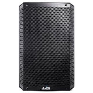 alto ts215 front