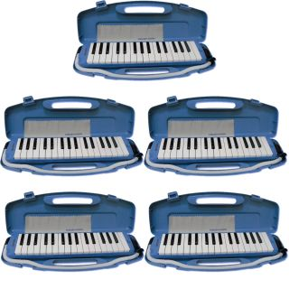 Angel AM32K3 5 Melodiche Didattiche 32 Tasti