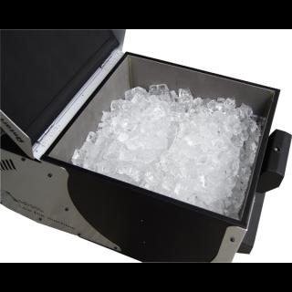 Antari ice 101 ghiaccio