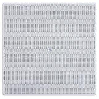 Apart SQGR - Griglia Quadrata per Diffusori ad Incasso Serie CM Design
