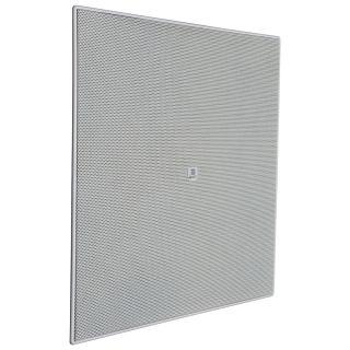 Apart SQGR - Griglia Quadrata per Diffusori ad Incasso Serie CM Design02