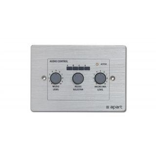 Apart PM1122R - Pannello di Controllo per PM1122