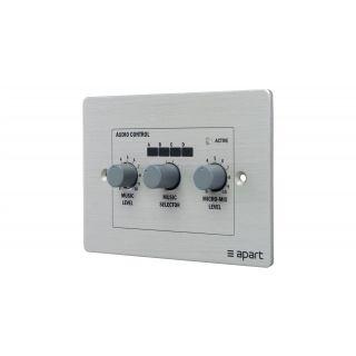 Apart PM1122R - Pannello di Controllo per PM112202