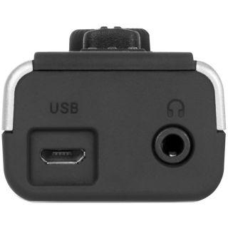 Apogee Jam Plus - Interfaccia USB per Strumenti03