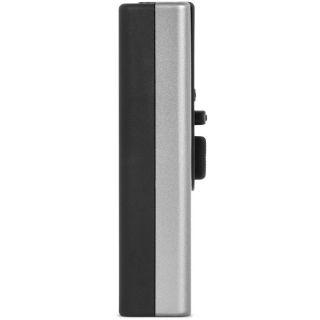 Apogee Jam Plus - Interfaccia USB per Strumenti05
