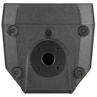 RCF ART 708A MK4 - Diffusore Attivo 800W 4