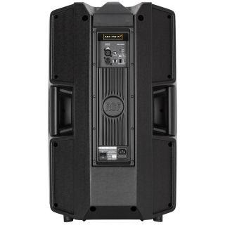 RCF ART 745A MK4 - Diffusore Amplificato 1400W details