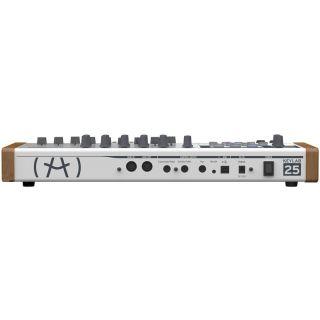 Arturia KeyLab 25 - Controller MIDI/USB B-Stock02