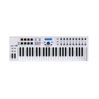 ARTURIA KEYLAB 49 ESSENTIAL - Controller MIDI/USB 49 Tasti