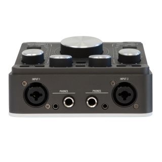 ARTURIA AUDIOFUSE SPACE GRAY_02