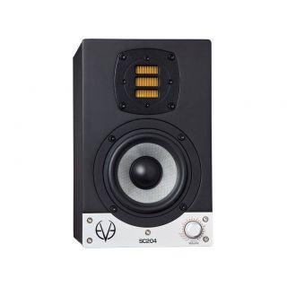 EVE AUDIO SC204 - Studio Monitor 2 Vie 100W