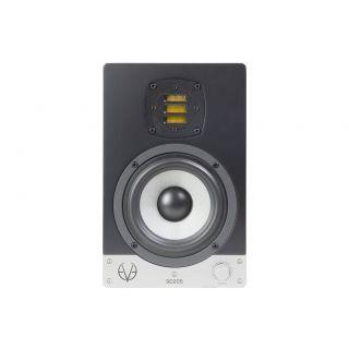 EVE AUDIO SC205 - Monitor Attivo Biamplificato 2 Vie 100W