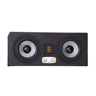 EVE AUDIO SC307 - Studio Monitor Attivo 3 Vie 250W