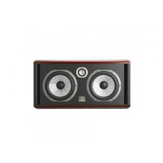 FOCAL TWIN6 BE - Analog Active Speaker 400W