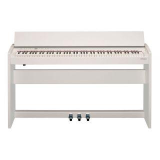 F140R è un pianoforte digitale