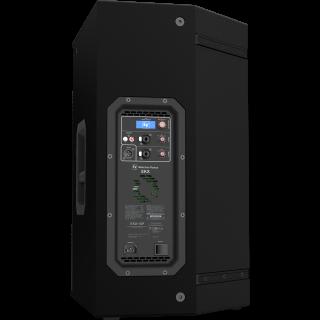 ElectroVoice EKX15P - Cassa Attiva 1500W_back