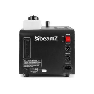 Beamz SB 1500 LED - Macchina Fumo / Bolle B-Stock02