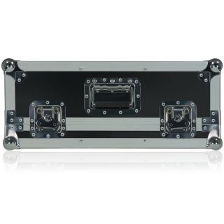 Behringer X32 Producer TP - Mixer Digitale 40 Ch con Flight Case05