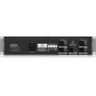 behringer fbq3102hd rear