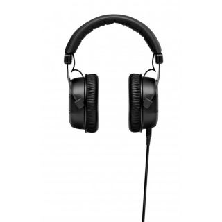 Beyerdynamic Custom One Pro Plus completa 3