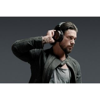 Beyerdynamic Custom One Pro Plus ragazzo