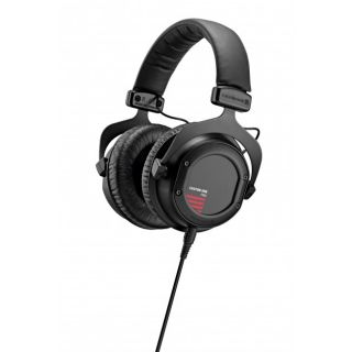 Beyerdynamic Custom One Pro Plus  ompleta