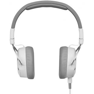 Beyerdynamic custom street white open
