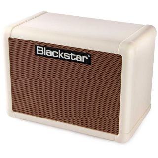 Blackstar FLY 3 PACK ACOUSTIC