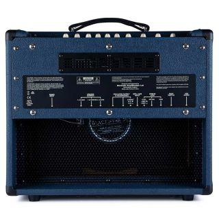 Blackstar HT-20R MKII TRAFALGAR BLUE