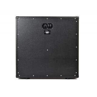 Blackstar HT Metal 412B - Cabinet Dritto 4 x 1203