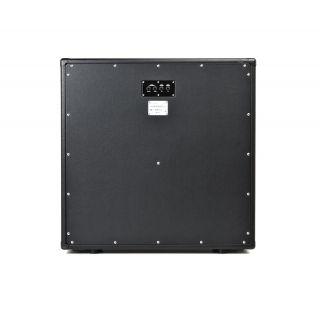 Blackstar HTV 412A - Cabinet Svasato per Elettrica03