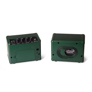 3-blackstar fly stereo pack green