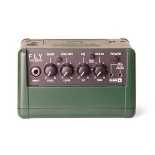 2-blackstar fly stereo pack green