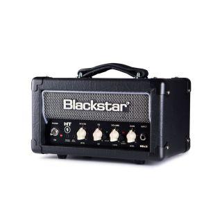 Blackstar HT-1RH MKII Amplificatore testata per chitarra